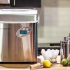 Edgestar Portable Ice Maker Review