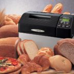 Zojirushi BB-CEC20 Home Bakery Supreme Review