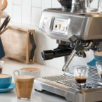 Best Kitchen Espresso Machine