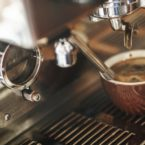 Best Quality Espresso Machine