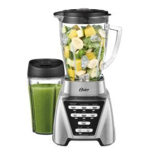 Oster Pro Plus Smoothie Cup