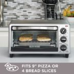 Best American Made Toaster Oven