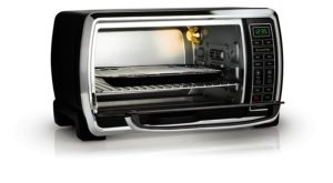 Oster Large Capacity Toaster Oven