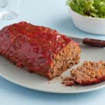 Cowboy Meatloaf Recipe