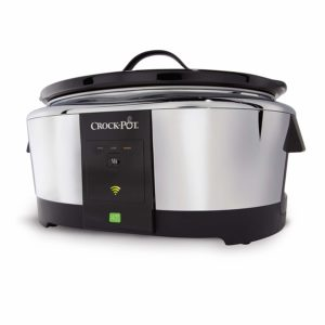 Best Slow Cookers for Pot Roast