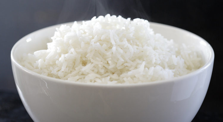 How a Rice Cooker Knows When the Rice is Ready