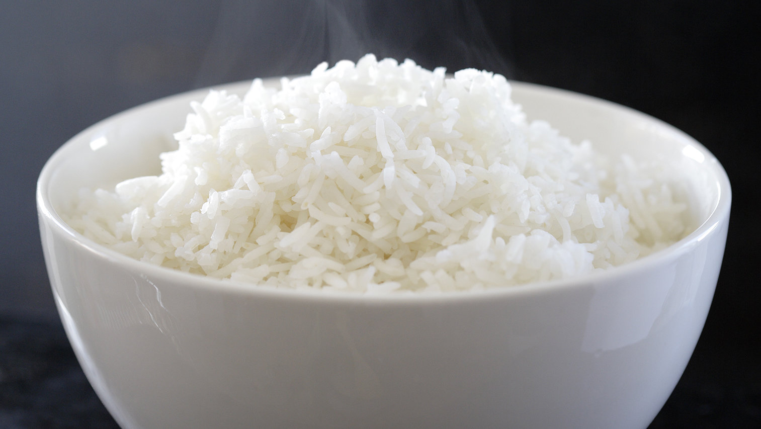 This is How a Rice Cooker Knows When the Rice is Ready - Tastemaker Mag