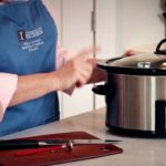 How a Slow Cooker Works