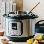 Rice Cooker vs. Slow Cooker