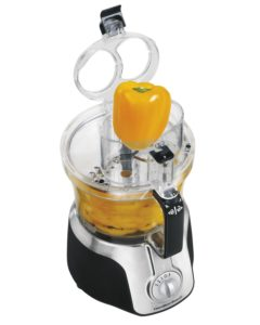 Hamilton Beach 14-Cup Professional food processor
