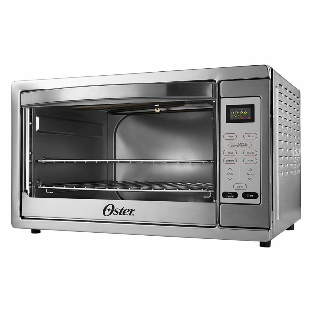 Oster XL Toaster Oven