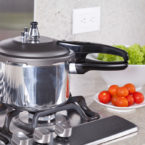 Pressure Cooker Buyers Guide